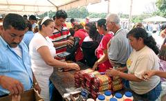 Desabasto y especulacion, terroristmo economico en Venezuela P036_f01-177X108