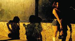 la prostitución es ilegal en españa irun prostitutas