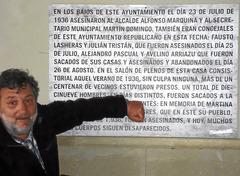 Jueces,  juezas, fiscales y cía. en España - Página 3 P017_f01