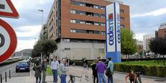 Realidades de la vivienda en el capitalismo español. Luchas contra los desahucios de viviendas. Inversiones y mercado inmobiliario - Página 5 P002_f03_199x100