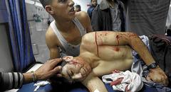 Palestina: Violencia ejercida por Israel en la ocupación. Respuestas y acciones militares palestinas. - Página 3 P028_f01_148x080