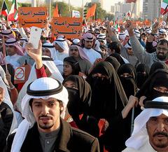 Kuwait:  inmigrantes, bedún, votaciones... P025_f01_098x088