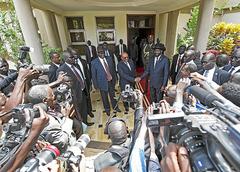 Sudán, Sudán del Sur. Militarismo, guerras, petróleo. - Página 3 P023_f01_148x108