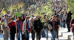 Turquía. Protestas, malestar  social, democracia, represión del gobierno. - Página 2 P023_f01-148x80